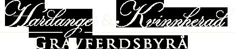 Hardanger og Kvinnherad gravferdsbyrå AS